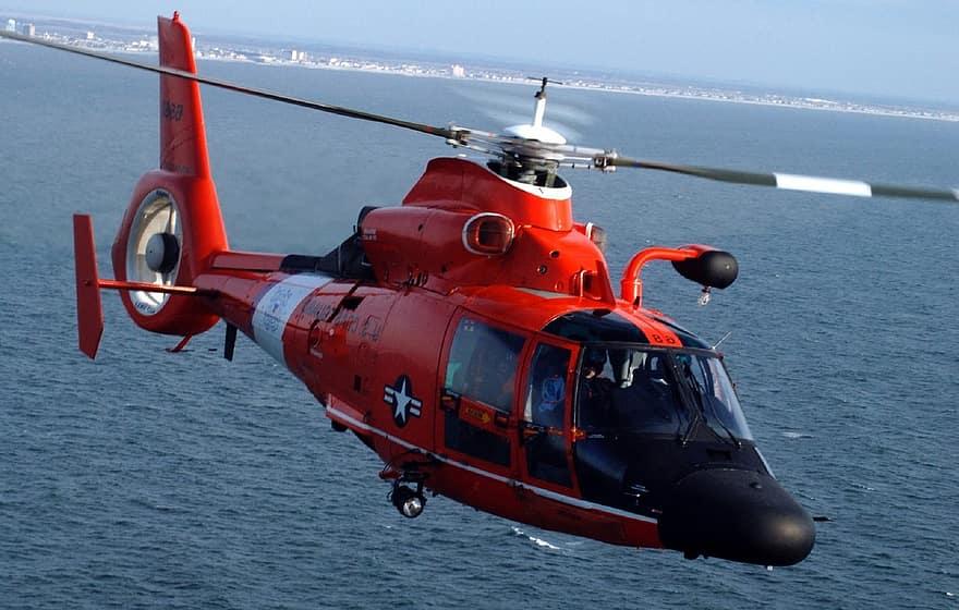 DWM30122 HELICOPTER AEROPLANE AERODYNAMICS, STRUCTURE & SYSTEMS