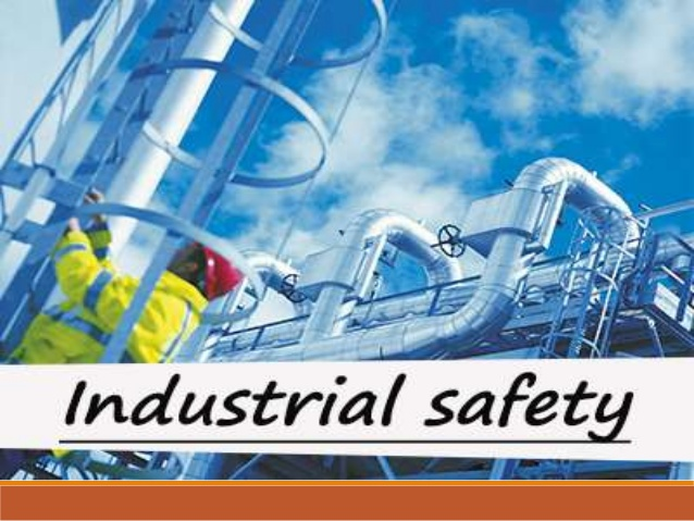 DWM10212 INDUSTRIAL SAFETY AND HEALTH SESI 1 2021/2022