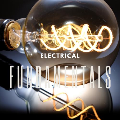 ELECTRICAL FUNDAMENTALS SESI 1 2021/2022